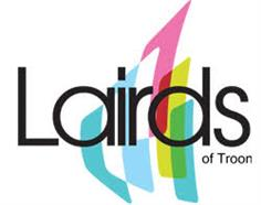 Lairds