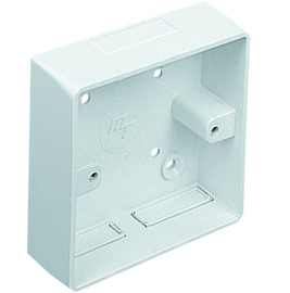 switch & socket boxes