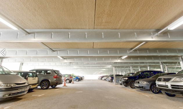 http://luxreview.com/upload/rich/1459333612_dextra%20carpark%20tanek%20image.jpg