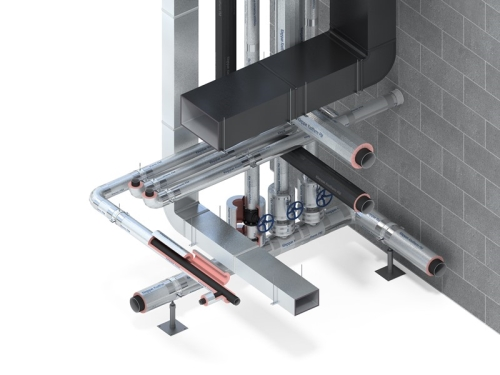 Kooltherm