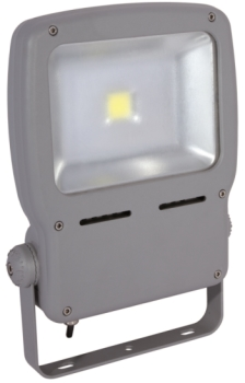 LED Commercial 80W Floodlight