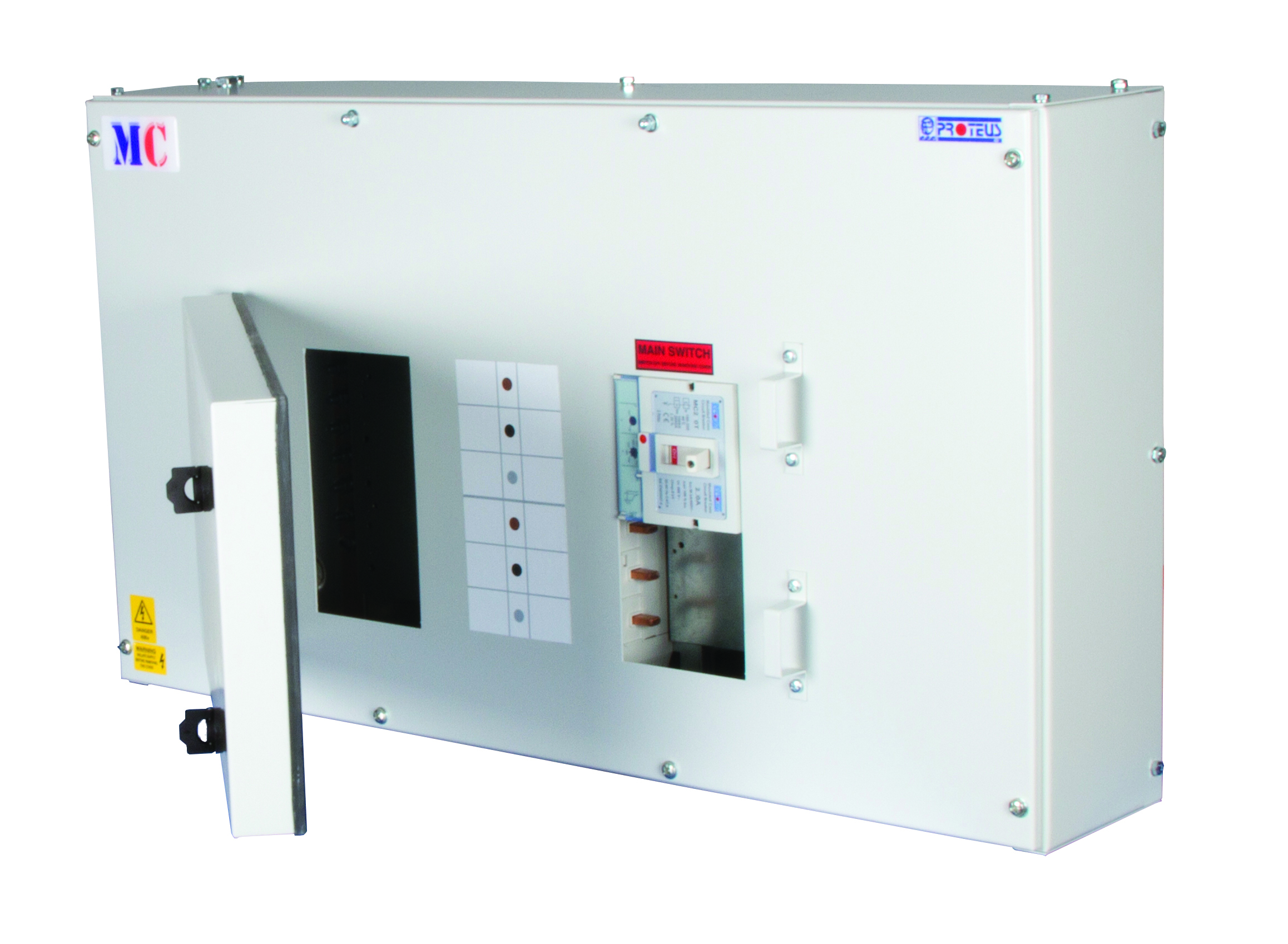 Rcd 200 Wiring Diagram House Symbols Fantastic For Garage Consumer Unit Frieze Everything You Need To Know About Circuit