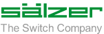 Salzer - The Switch Company