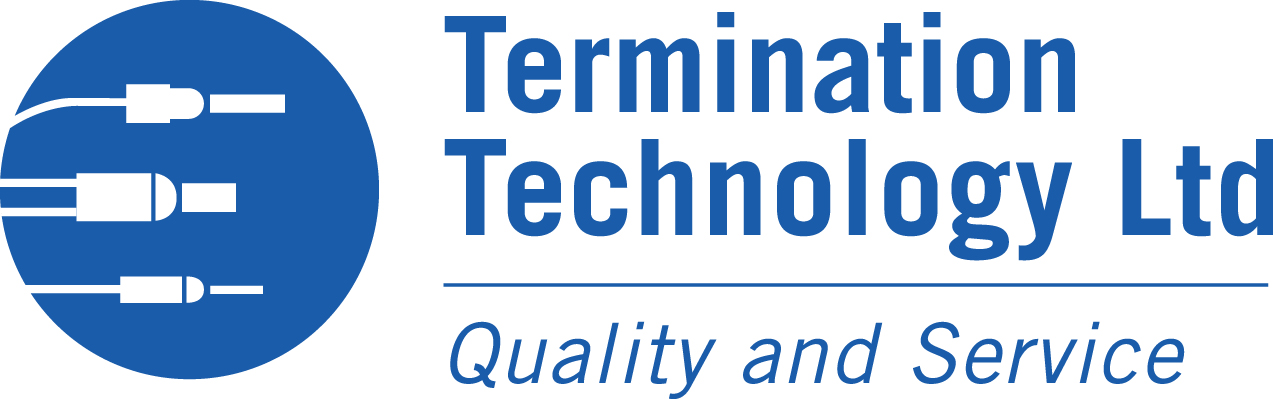 Termination Technology Ltd
