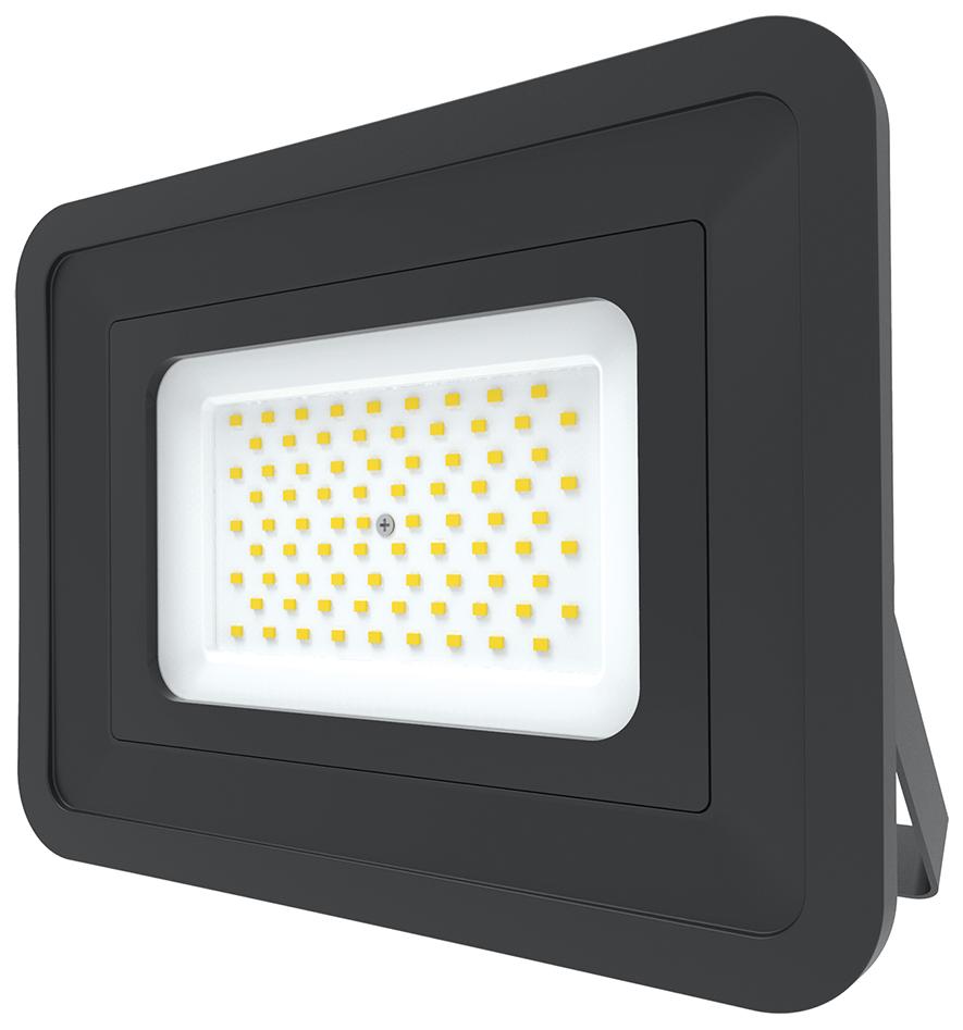 Lumineux 401329-BL LED Flood SMD AC 70W