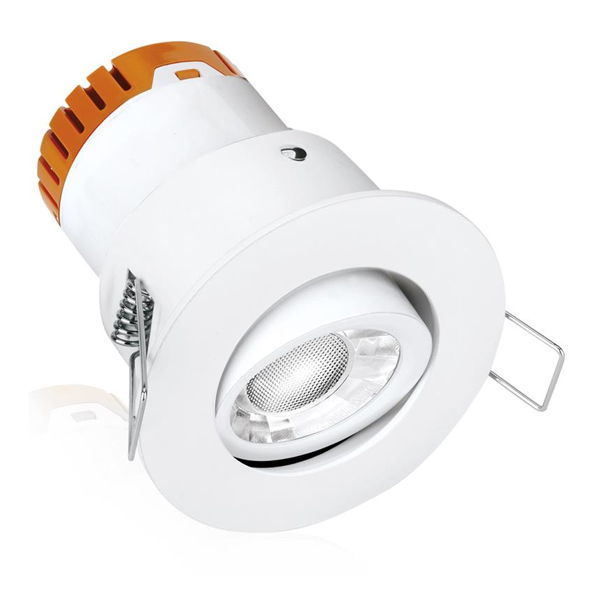 Aurora EN-DE52W/40 LED Dwn/Lgt F/R 4.5W