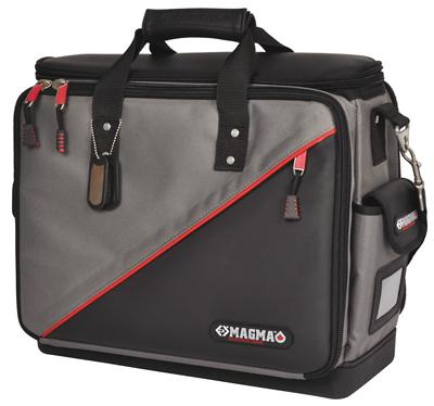 CK MA2632 Technicians Tool Case Plus