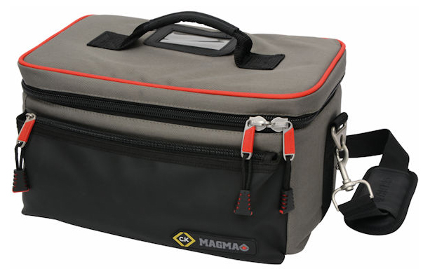 CK MA2638 Test Equipment Tool Case