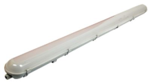 RA NCF535E Bastion Lumin LED 35W 1500mm