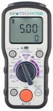 KEWTECH KT500 Digital RCD Tester AC