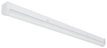 JCC Skypack JC71743 LED Batten Single 37W 5ft