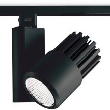 JCC StarSpot 3000 15ø 3000K LED Spotlight - Black