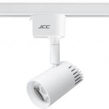 JCC StarSpot 600 36ø 4000K LED Spotlight - White