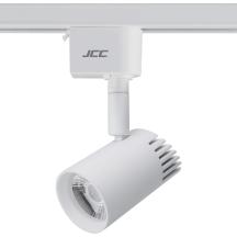 JCC StarSpot 600 36ø 3000K LED Spotlight - White