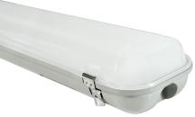 Lumineux 410471 LED Luminaire 65W 4000K 5ft