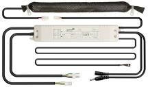 Lumineux 400983 Emergency Pack Slimline