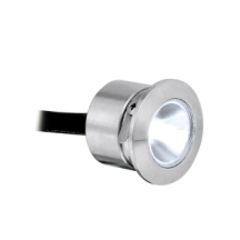 M-Lite PRO Stainless Steel Marker Light IP68