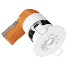 Aurora EN-DE6PRO/30 LED Downlight 3000K