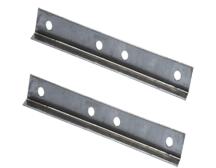 Armorduct AMDCS/PG Coupler Straight P/G