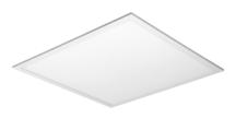NVC NFU/O/66/840 LED Panel 4000K