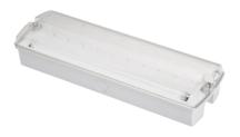 NVC NNE/2/LED/M3/V3 LED Bulkhead 2W