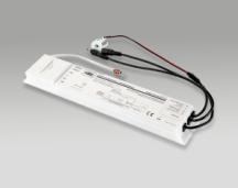 NVC N/REC/M3/PACK M3 Emergency Pack