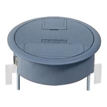 ETrak EG0010 Standard Grommet