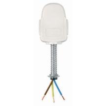 ETrak DP1532 Tap-Off Unit 32A 5m White