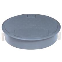 ETrak EG0055 Raised Access Floor Grommet