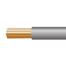 CUT 6491B 35mm Low Smoke & Fume (LSOH) Grey (Sold Per Metre)