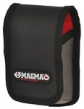 CK Magma Mobile Phone Holder