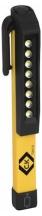 CK Tools 8 LED Pocket Inspection Light