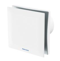 Vent Axia 479087 Bathroom Fan Variable Speed & Shutter 160mm