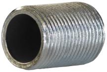 Deta DT32725Z Nipple 25mm BZP