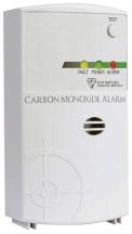 Deta 1121 Carbon Monoxide Alarm 230V