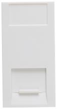 Deta S1430 Master Telephone Module