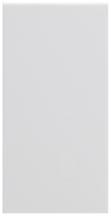 Deta S1429 Blank - 1 Module