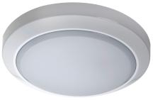 Deta L1021WH Surface LED Luminaire 14W
