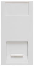 Deta S1431 Secondary Telephone Module