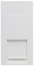 Deta S1432 RJ11 Telephone Module