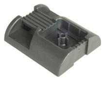 SPIT 011203 9mm Electrical Cbl Tie Clip