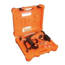 SPIT 018350 Pulsa 800E Gas Nailer