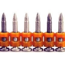 SPIT 057552 22mm Orange HC6 22 Pin