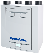 VA 405215 Sentinel Kinetic Advance S HRU