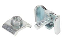 Legd CM558071 Turbo A Fixing Kit
