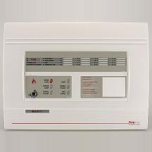 ESP MAG816 Fire Alarm Panel 8-16 Zone