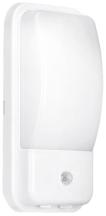 Aurora EN-BH10PIRW/40 LED Bulkhead 10W White