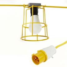 Briticent SEFLLEDBC Festoon Lighting Kit