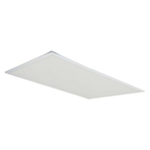 Ansell AERMLED2/120/CW LED Panel 58W