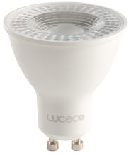 BG LGC5W37 LED SMD GU10 6000K Lamp 5W